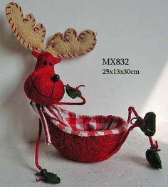 Resultados da pesquisa de http://image.made-in-china.com/2f0j00FeLaOjBdGDbC/Christmas-Decoration-Moose-Basket-MX832-.jpg no Google