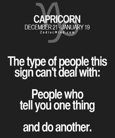Capricorn Aquarius Cusp, Capricorn And Cancer, Capricorn And Taurus, Capricorn Quotes, Zodiac Signs Capricorn, Zodiac Star Signs, Zodiac Mind, Zodiac Sign Facts, My Zodiac Sign