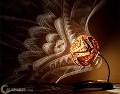 creative-lamp-design