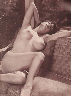 Renie Seid, Adam Vol. 12 No. 3 (March 1968)