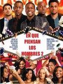 --- Peliculas para descarga directa---: En qué piensan los hombres 2 (2014) [DVDRip XviD][...
