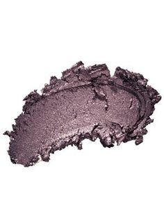 Chanel Illusion d'Ombre in Illusoire  from InStyle.com Best Beauty Buys #instylebbb
