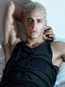 — A concept: Beautiful Boys, Gorgeous Men, Pretty Boys, Mode Masculine, Blonde Male Models, Young Avengers, Men Photography, Raining Men, Male Poses