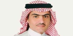 """Top News: """"SAUDI ARABIA: Thamer Al Sabhan A Saudi Envoy Faces Assassination From Iranian Militias Group"""" - http://politicoscope.com/wp-content/uploads/2016/08/Thamer-Al-Sabhan-Saudi-Arabia-News-790x395.jpg - The assassination was to be carried out using RPG7 missiles since the ambassador's cars were armored.  on Politicoscope - http://politicoscope.com/2016/08/22/saudi-arabia-thamer-al-sabhan-a-saudi-envoy-faces-assassination-from-iranian-militias-group/."""