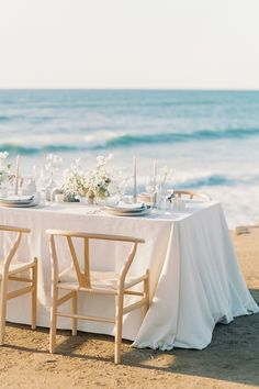 Ocean-Loving Brides Need to See This Coastal Sunset-Inspired Editorial in San Diego Beach Wedding Packages, Beach Weddings, Destination Weddings, Beach Wedding Colors, Seaside Wedding, Beach Wedding Inspiration, Wedding Ideas, Wedding Styles, Style Inspiration