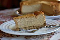 50 Pumpkin Recipes   Skinnytaste