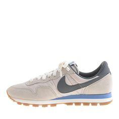 Nike® Vintage Collection Air Pegasus '83 sneakers