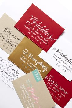 when to send christmas cards holiday cards pinterest send christmas cards christmas cards and etiquette - When To Send Christmas Cards