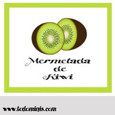 Etiqueta-mermelada-kiwi.jpg 236×236 pixels