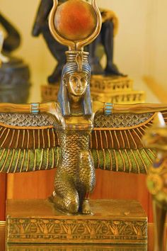 Posts about ancient Egyptian gods written by Galen Egyptian Goddess, Ancient Egyptian Art, Ancient History, Art History, Empire Romain, Egypt Art, Machu Picchu, Gods And Goddesses, Ancient Civilizations