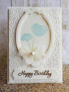 Happy Birthday - Tuesday Trigger   Flickr - Photo Sharing!