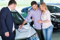 Fristlose Kündigung eines Autohausverkäufers wegen einer Trunkenheitsfahrt - http://www.arbeitsrechtsiegen.de/artikel/kuendigung-autohausverkaeufer-trunkenheit/