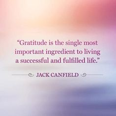 Crush Quotes, Love Quotes, Quotes Quotes, Jack Canfield Quotes, Things About Boyfriends, Thanksgiving Quotes, Singing Tips, Gratitude Quotes, Grateful Heart