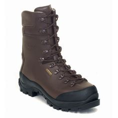 25d8429ae00 12 Best Kenetrek Mountain Boots images in 2013 | Hunting boots ...