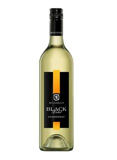 Romania, Wine, Drinks, Bottle, Black, Drinking, Beverages, Black People, Flask