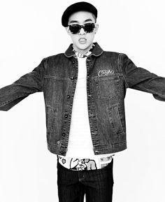 anddd more Zion T because I love him Zion T, Korean Music, Korean Drama, Yellow Fever, Eyebrows On Fleek, Choi Seung Hyun, Korean Artist, Korea Fashion, Asian Men