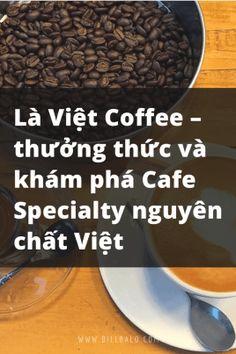 La Viet Coffee