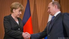germany-russia