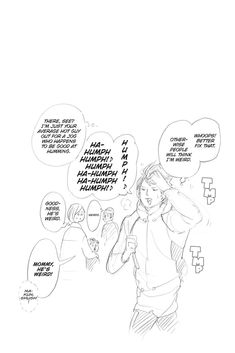 You are reading Haikyuu Chapter 285 in English. Read Chapter 285 of Haikyuu manga online. Haikyuu Manga, Haikyuu Fanart, Manga Anime, Oikawa Tooru, Iwaoi, Otaku, Haruichi Furudate, Haikyuu Ships, Anime Angel