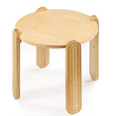 240 Best Accent Tables Images In 2019 Table Furniture