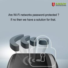 Manage every step of your Network Experience in your enterprise with our Office Internet Security from Load Balancing to Intrusion Prevention. Security Service, Wifi, Management, Internet, Amazing