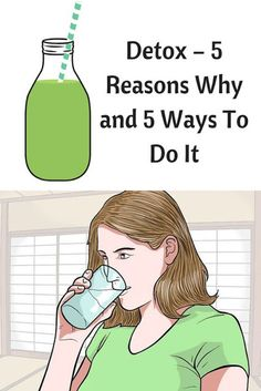 Many of us associate a detox with deprivation, or sometimes even worse. Hunger, weird food and kale juice are the first things than come to mind. We ask ourselves that even though we might feel better Key To Losing Weight, Lose Weight, Weight Loss, Health And Fitness Tips, Health And Wellness, Health Tips, Health Care, Wellness Tips, Slow Down Metabolism