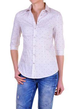 Shirt pe15-zanetti-k20873-zb0044-106 | Kamiceria.com