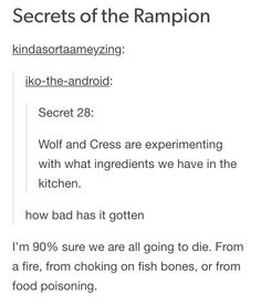 Yeah, have to two inexperienced sheltered lunars cook food