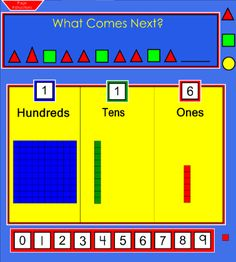 SmartBoard Resources--I wish I had a smart board!