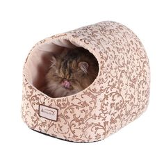 Found it at Wayfair - Cat Bed