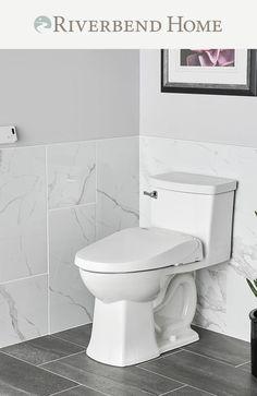 52 Best Toilet Throne Commode Head John Ideas Toilet Commode Water Sense