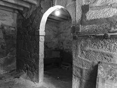 #Casa #Milheirós| #Maia | #Porto | #Arquitetura | #Reabilitação | #Construção | #Mediação | #www.sonholindo.pt