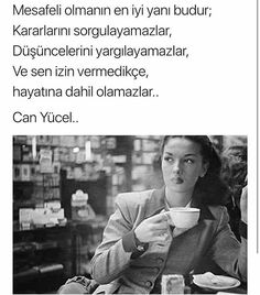 Can Yücel Caption For Yourself, Love Is Everything, Old Love, English Quotes, Poetry Quotes, Good Mood, Getting Old, Cool Words, Quotations