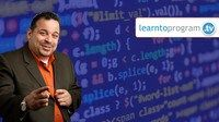 Introduction to Programming: Level I Coupon|$10 50% Off #coupon
