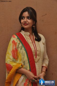 Unseen Sizzling Pics of Swathi Reddy