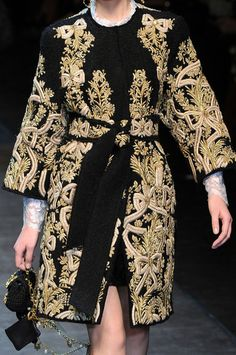 Dolce & Gabbana Fall 2012 - Details  My life, filtered, edited, and made interesting.  Welcome !!  There you are - we have been waiting for you !  LETS STAY CONNECTED< SHALL WE ?  LIKE our Facebook page Today ...more    Da Secret Garden - whitesands encourages you to share this . Like our face book page on Facebook   https://www.facebook.com/WhitesandsSecretGarden  Fashion Men Women Lingerie Accessories Jewellery Watches Sunglasses Leisure Activities Events Luxury & more