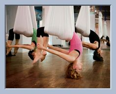 yogaReally performed my last in bikram! #ouch --> yoga #bikram #yoga