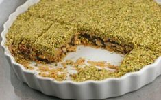 """""""Ranginak is a Southern Iranian desert, originally from Shiraz.  It is easy to make and the results are pretty, delicious, and healthy--a  quick and nutritious dessert which goes really well with a cup of nice, dark, hot tea"""""""