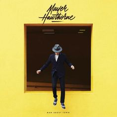 Mayer Hawthorne - Man About Town (2016)  Zip Album Download:  http://www.audiodim.me/2016/04/mayer-hawthorne-man-about-town-zip-album-download.html