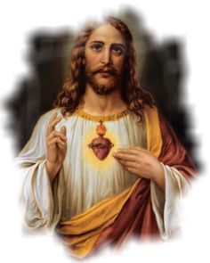 |Prayer to the Sacred Heart for Priests #pinterest Remember, O most loving Heart of Jesus, that they for whom I pray are those for whom You prayed so earnestly the night before Your death. These are they to whom You look to continue with You in Your sorrows............... Awestruck Catholic Social Network