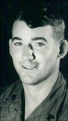 Virtual Vietnam Veterans Wall of Faces | FRANCIS E CORTOR JR | ARMY