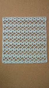 Risultati immagini per ふんわりやさしい色でつなぐ 方眼編みと模様編みドイリーの会