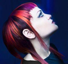 COOL CUTS :: color shootin 2010 - Album on Imgur