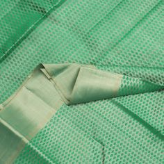Kanakavalli Handwoven Kanjivaram Silk Sari 000822 - Sari / Kanjivarams - Parisera
