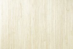 One Kings Lane - On the Wall - Grasscloth, Birch