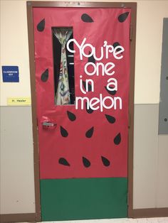 20 Valentine's Day Classroom Door Decoration Ideas Which Kids Will Love - Ethini. 20 Valentine's Day Classroom Door Decoration Ideas Which Kids Will Love – Ethinify Summer Door Decorations, School Decorations, Door Decorations Classroom Back To School, Preschool Door Decorations, Hallway Decorations, Jungle Decorations, Classroom Door, Classroom Themes, Holiday Classrooms