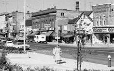 Flash from the Past: Do you recognize this Waterloo location?