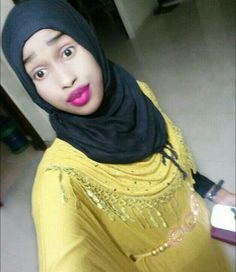 virgin-somali-girl-photos