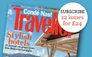 Best Spa in French Polynesia, so says UK's Condé Nast Traveller. We accept, thank you very much!