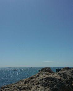 Start Weekend  Rottnest Island #trip #australia #perth #rottnestisland #perthisok by camilagcha http://ift.tt/1L5GqLp